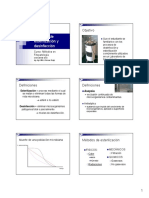 02-Esterilizacion_desinfeccion2012VG.pdf
