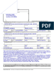 243734178-UCC-1-National-Form-EXAMPLE-SAMPLE.pdf