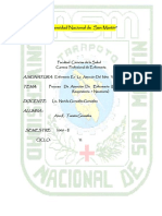Universidadnacionaldesanmartn12 090921140242 Phpapp01 (2)