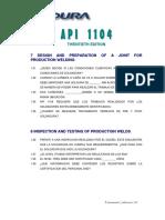 Quiz3_API1104