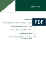 Módulo pedagógico(INADE)