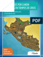 Los ingresos por canon y regalías.pdf