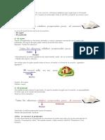 Guia contenido.docx