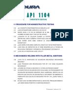 Quiz4_API1104