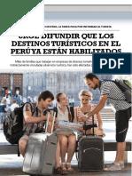 775 PDF Informeespecial
