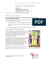 archetype-maiden-meditation-portuguese.pdf