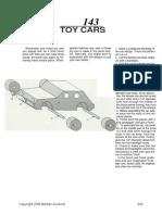 Toy Cars.pdf