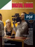 68-69-FDTimes-Apr2015-150