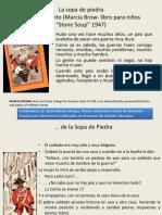 Marcia Brow - La sopa de piedra.pdf