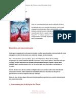 Womb-Blessing-Attunement-portuguese-2016.pdf