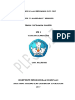 BAB-II-TEKNIK-MIKROPROSESOR.pdf