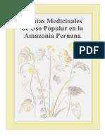 Plantas Medicinales de uso popular de la Amazonia Peruana.pdf