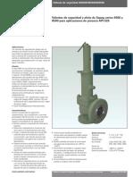 Valvulas alivio.pdf