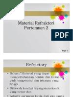 BTA 2. Material Refraktori.pdf