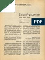Educacion_evolucion_social.pdf