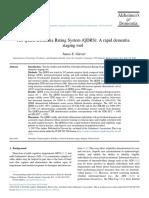 The Quick Dementia Rating System (QDRS).pdf