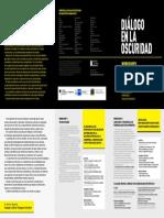 Gacetilla Diálogo en la oscuridad.pdf