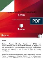 01_Introducción a Los BPMN