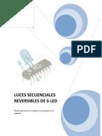 Luces secuenciales reversibles con 6 Leds (1).pdf