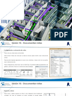 Revit Mep Sesion 10 Manual