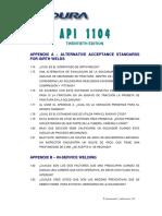 Quiz5_API1104