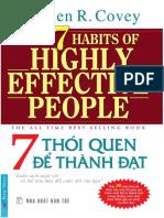 7 thoi quen de thanh dat.pdf