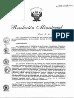 Manual de Buenas Practicas de Control de Calidad de PF.pdf