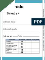 1er-grado-bimestre-4-2012-2013