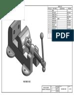 vise 1 goog1.pdf
