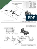 vise 1 goog2.pdf