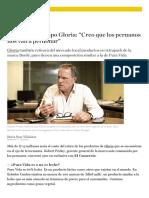 ANEXO 8 Gerente de Gloria_ _Creo Que Los Peruanos Nos Van a Perdonar_ _ Economía _ Negocios _ El Comercio Perú