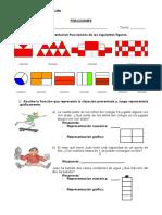 261576090-Guia-Matematicas-Fracciones-Cuarto-Basico.doc