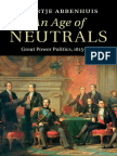 Abbenhuis - An Age of Neutrals, Great Power Politics, 1815-1914.pdf
