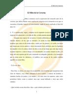 el-mito-de-la-caverna1-1.pdf