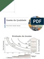 Unidade 01-_EvolucaoGestaoQualidade1
