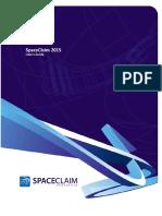 SpaceClaim2015_SP0_UsersGuide