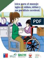Guia basica para el manejo de la Disfagia en niños, niñas y Jovenes con Paralisis Cerebral.pdf