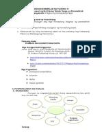 Exemplar Sa Fpagbasa Konseptong Papel2