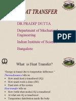 M1TeacherSlides.pdf