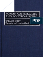 245272329-Carl-Schmitt-Roman-Catholicism-and-Political-Form.pdf