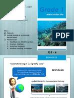 Eso_hidrosfer (Lapisan Air)