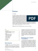 Edemas.pdf