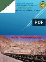FAJAS-TRANSPORTADORAS.ppt