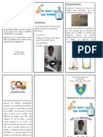 proyecto FABBI