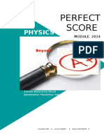 242703940-Modul-Perfect-Score-SBP-Physics-SPM-2014.pdf