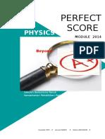 242703940-Modul-Perfect-Score-SBP-Physics-SPM-2014.pdf