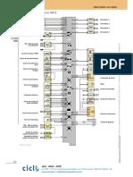 renault-clio-1-0-16-140722185107-phpapp01.pdf