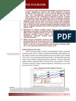 Survei Konsumen Juli 2017.pdf