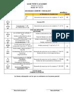 10th Grade Spanish III Partial Chronogram.pdf
