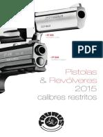 FOLDER DA TAURUS.pdf